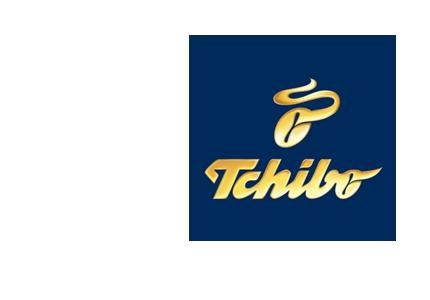 automate-tchibo-cafea