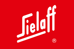 Automate cafea Sielaff