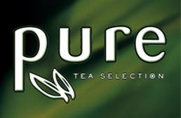 Ceai Pure