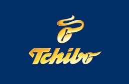 Cafea boabe Tchibo