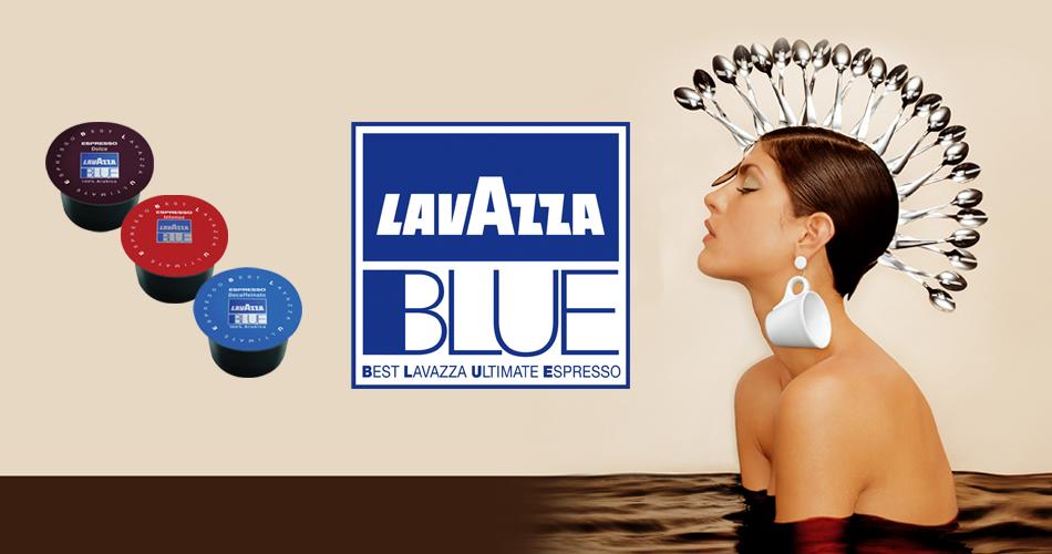 banner lavazza blue 950 x 500