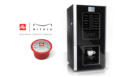 illy-vending