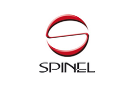 Spinel aparate