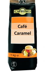 Caprimo_Single_Packshot_CafeCaramel_HR