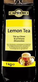 Caprimo-Lemon-Tea